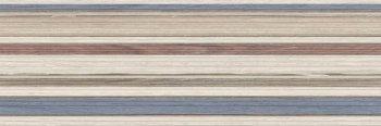 Delacora (Timber Beige) Timber Range Beige WT15TMG11 Плитка настенная 250*750