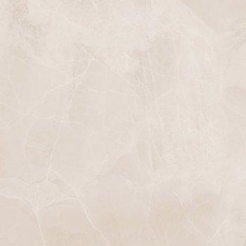 Delacora (Vardo Alteria) Vardo Crema FT4VRD01 Плитка напольная/керамогранит 410*410
