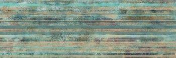Delacora (Aquarelle) Aquarelle WT15ARL24 Плитка настенная 253*750*9