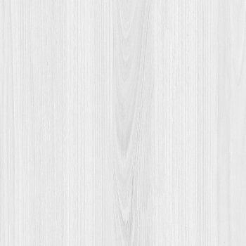 Delacora (Timber Gray) Timber Gray FT4TMB15 Плитка напольная/керамогранит 410*410