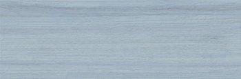 Delacora (Timber Gray) Timber Blue WT15TMB13 Плитка настенная 253*750