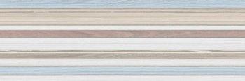 Delacora (Timber Gray) Timber Range Gray WT15TMG15 Плитка настенная 253*750