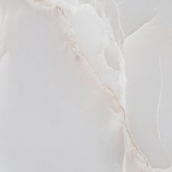 Delacora (Onyx Titan) Onyx Titan FT4ONX25 Плитка напольная/керамогранит 410*410