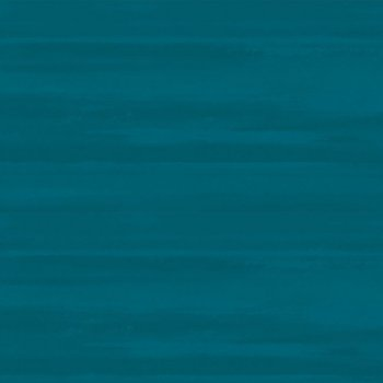 Delacora (Blur Magic) Blur Azure FT4BLR23 Плитка напольная/керамогранит 410*410