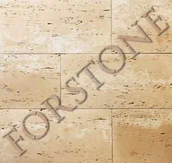 Форстоун Херсонес 15 Вес 1 м2 (кг) 32. Размер (см) 35*17*2 Расшивочный шов (мм) отсутствует
