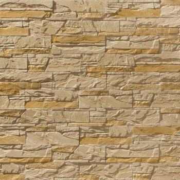 Leonardo Stone Луара 055 (уп.м2 1,2)