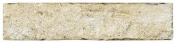GoldenTile (London) BrickStyle 250х60х10 кремовый 30Г020