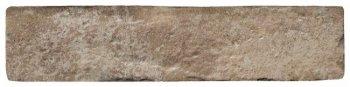 GoldenTile (Oxford) BrickStyle 250х60х10 бежевый 151020