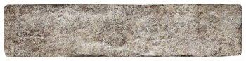 GoldenTile (Seven Tones) BrickStyle 250х60х10 табачный 34З020