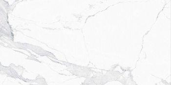 Creto (Avenzo) MDT25F31210G Керамогранит Avenzo Silver F P 60x120 R Full Lappato 1