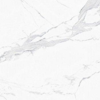 Creto (Avenzo) MDT25F36010G Керамогранит Avenzo Silver F P 60х60 R Full Lappato 1