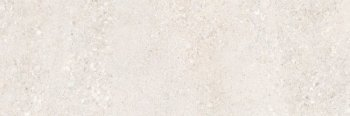 Creto (Crystal) SDC20W19310B Плитка Crystal Ivory W M 30x90 R Satin 1