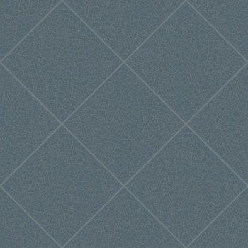 New Trend  (Adele Arctic) Adele Sapphire GP6ADE23 Керамогранит 410*410