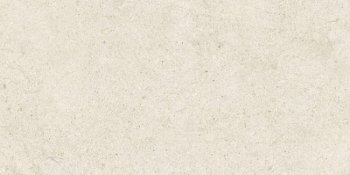 New Trend  (Artwork) Artwork Beige WT9ATW11 Плитка настенная 249*500*8,5