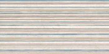 New Trend  (Artwork) Artwork Bruno WT9BRU11 Плитка настенная 249*500*8,5