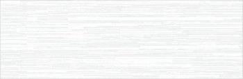 New Trend  (Atelier) Atelier Blanco WT11ATE00 Плитка настенная 200*600