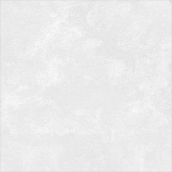New Trend  (Chicago) Antre White FT3ANR00 Керамогранит 410*410