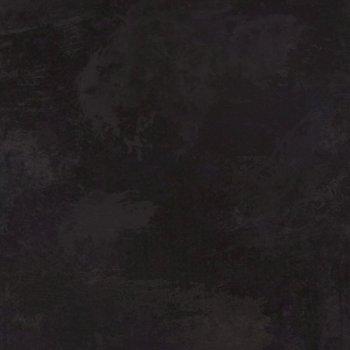 New Trend  (Chicago) Antre Black  FT3ANR99 Керамогранит 410*410