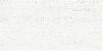 New Trend  (Dax) Dax White WT9DAX00 Плитка настенная 249*500*7,5
