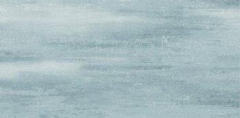 New Trend  (Dax) Dax Blue WT9DAX23 Плитка настенная 249*500*7,5