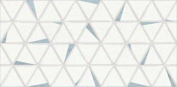 New Trend  (Dax) Dax Trigon WT9DAX55 Плитка настенная 249*500*7,5