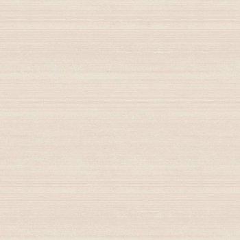 New Trend  (DIY Alpi) Emilia Beige GP6EML11 Керамогранит 410*410