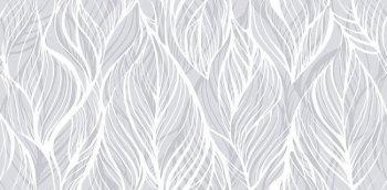 New Trend  (DIY Eden) Eden List WT9EDE55 Плитка настенная 249*500*7,5