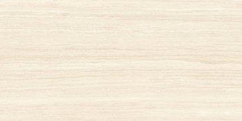 New Trend  (DIY Isola) Isola Crema WT9ISO01 Плитка настенная 249*500*7,5