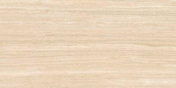 New Trend  (DIY Isola) Isola Beige WT9ISO11 Плитка настенная 249*500*7,5
