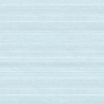 New Trend  (DIY Minori) Minori Dark Blue GP6MNR13 Керамогранит 410*410