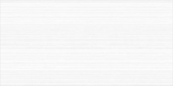 New Trend  (DIY Minori) Minori Light Blue WT9MNR06 Плитка настенная 249*500*7,5