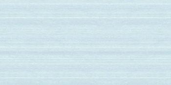 New Trend  (DIY Minori) Minori Dark Blue WT9MNR13 Плитка настенная 249*500*7,5