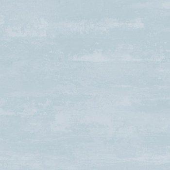 New Trend  (DIY Niagara) Montblanc Blue GP6MNB23 Керамогранит 410*410