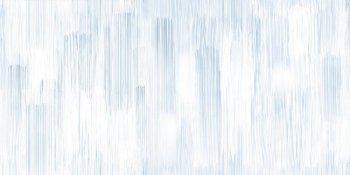 New Trend  (DIY Niagara) Niagara Vale WT9NIA06 Плитка настенная 249*500*7,5
