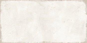 New Trend  (DIY Ringwood) Ringwood Crema WT9RIN01 Плитка настенная 249*500*7,5