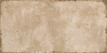 New Trend  (DIY Ringwood) Ringwood Brown WT9RIN21 Плитка настенная 249*500*7,5