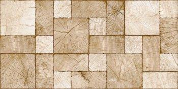 New Trend  (DIY Ringwood) Ringwood Tik WT9RIT01 Плитка настенная 249*500*7,5