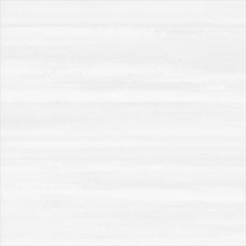 New Trend  (DIY Vincenzo) Blur White FT4BLR00 Плитка напольная/керамогранит 410*410