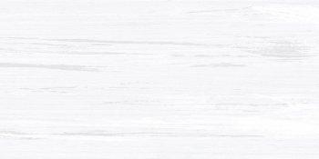 New Trend  (DIY Vincenzo) Vincenzo Grigio WT9VIN25 Плитка настенная 249*500*7,5