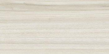 New Trend  (Essense) Essense Beige WT9ESS11 Плитка настенная 249*500*8,5
