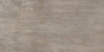 New Trend  (Garret) Garret Graphite WT9GAR25 Плитка настенная 249*500*8,5