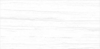 New Trend  (Gemstone) Gemstone White WT9GEM00 Плитка настенная 249*500*7,5