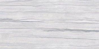 New Trend  (Gemstone) Gemstone Gray WT9GEM15 Плитка настенная 249*500*7,5