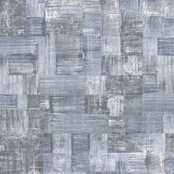 New Trend  (Janis Blue) Janis Blue GP6JAN23 Керамогранит 410*410