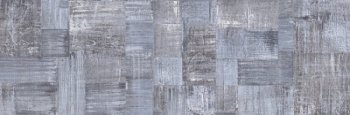 New Trend  (Janis Blue) Janis Blue WT11JAN23 Плитка настенная 200*600*8,5