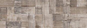 New Trend  (Janis Brown) Janis Brown WT11JAN08 Плитка настенная 200*600*8,5