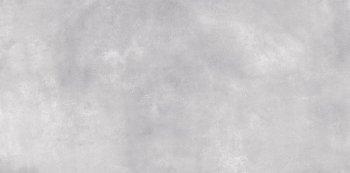 New Trend (Konor) Konor Gray WT9KON15 Плитка настенная 249*500*7,5