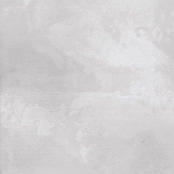 New Trend (Konor) Anima Grey GP6ANI15 Керамогранит 410*410