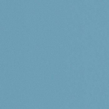 New Trend  (Manhattan) Fabric Blue FT4FBR13 Плитка напольная/керамогранит 410*410