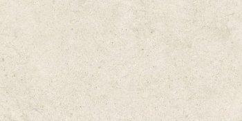 New Trend  (Retro) Artwork Beige WT9ATW11 Плитка настенная 249*500*8,5